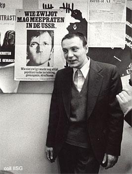 bukovsky-1977